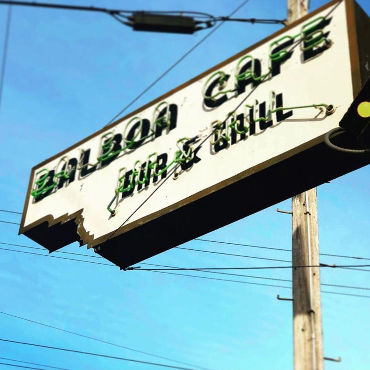eater.com - Eve Batey - Gavin Newsom's Restaurant Group Nabbed a Six-Figure Federal Stimulus Loan