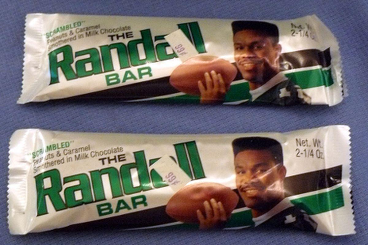 """via <a href=""""http://www.the700level.com/images/2007/06/06/randall_bar_2.jpg"""">www.the700level.com</a>"""