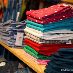 """After 12 years on Manayunk's Main Street, Tag Denim announced that just last week that <a href=""""http://philly.racked.com/archives/2013/12/26/discontinued-tag-denim-manayunk-closing.php"""">it will shutter for good</a> on December 31. [Image credit: <a href="""""""