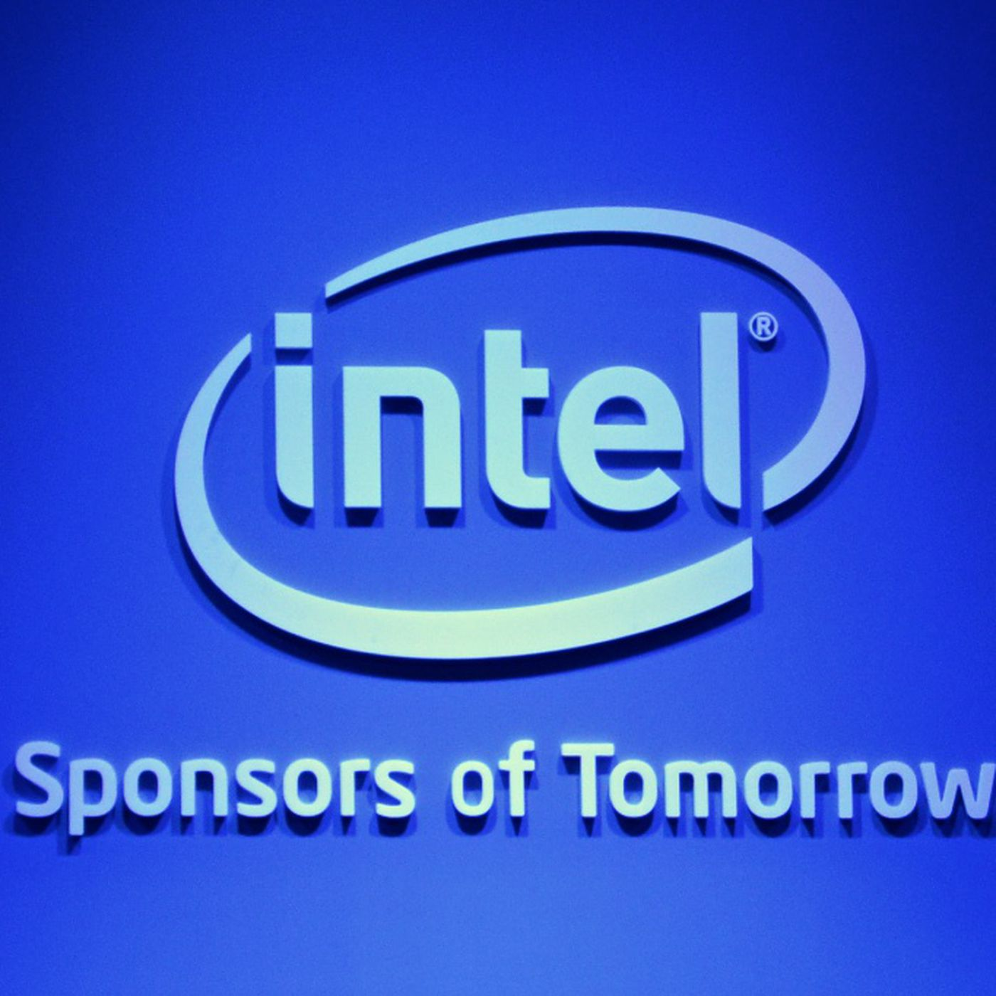 Apple is moving on from Intel because Intel isn't moving anywhere