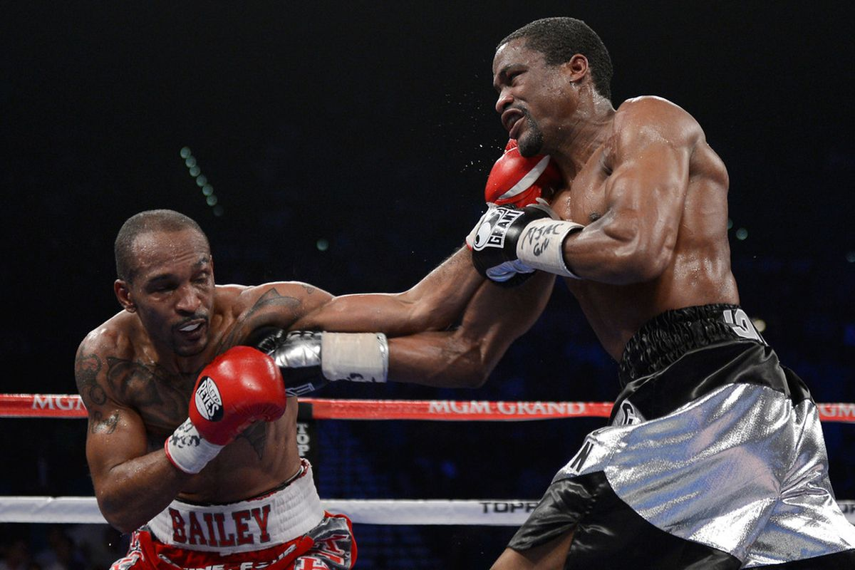 Celebrity tweets about pacquiao vs bradley fight