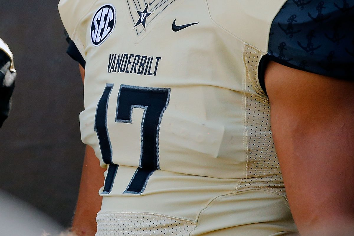 Tennessee State v Vanderbilt