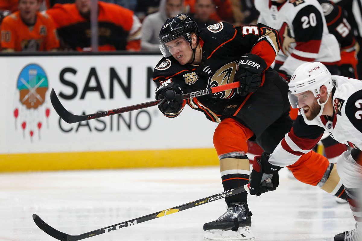 58f0467bb72 Ducks vs. Coyotes PREVIEW GAMETHREAD  Howling for it to Stop ...