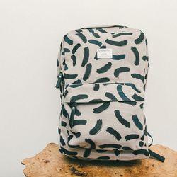Sandqvist 'Jimmy' backpack, $178