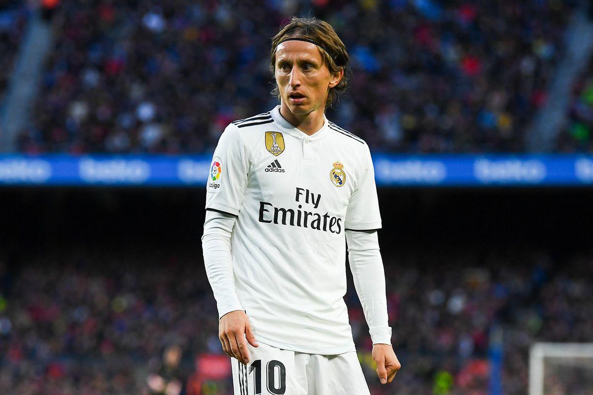 """Attēlu rezultāti vaicājumam """"Real Madrid"""""""