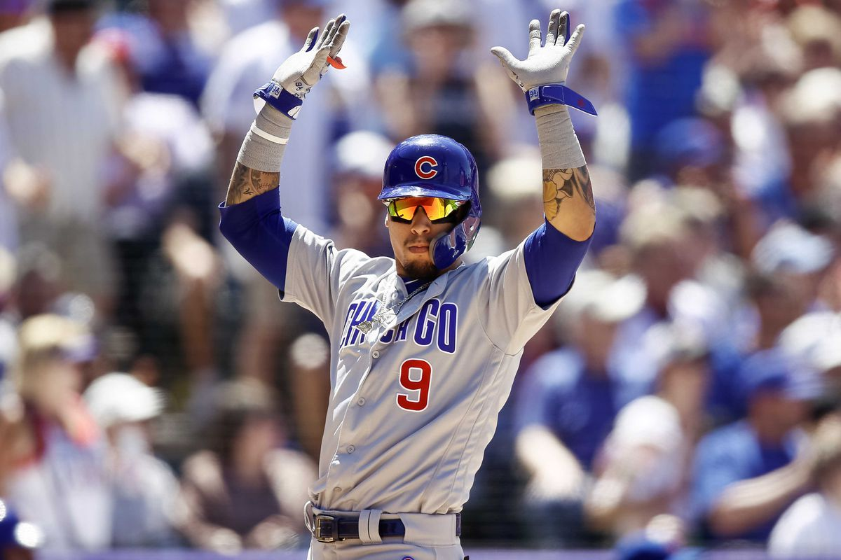dodgers cubs los vs angeles today thursday chicago preview bleed ct