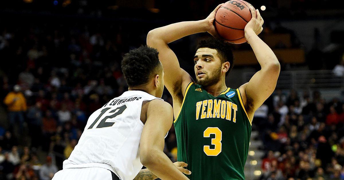 Kentucky Basketball Vs Team Toronto Game Time Tv Channel: Kentucky Basketball Vs Vermont: Game Time, TV Channel