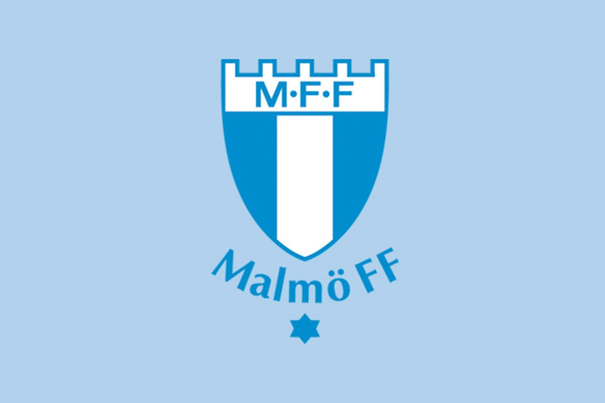 WATCH: Romain Gall nets brace for Malmö - Stars and Stripes FC