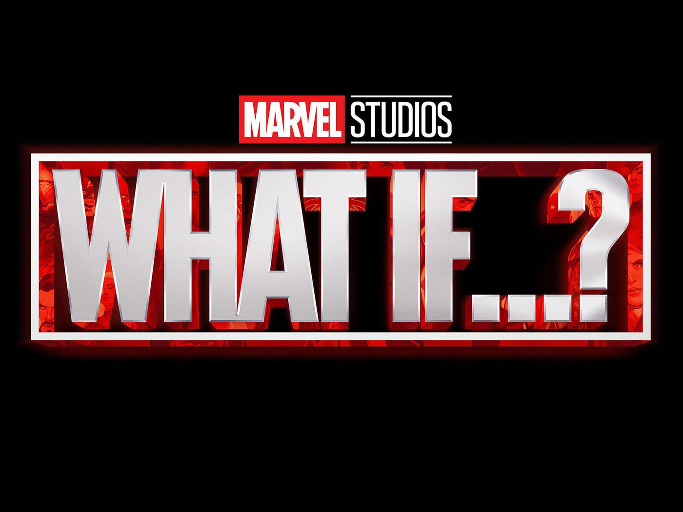 The 13 best What If...? comics in Marvel history - Polygon