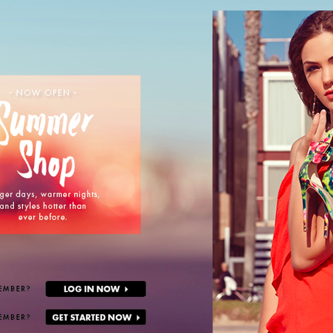1b4d614b JustFab Seeking $50 Million to $100 Million Investment Ahead of Possible  IPO. The online shoe retailer has ...