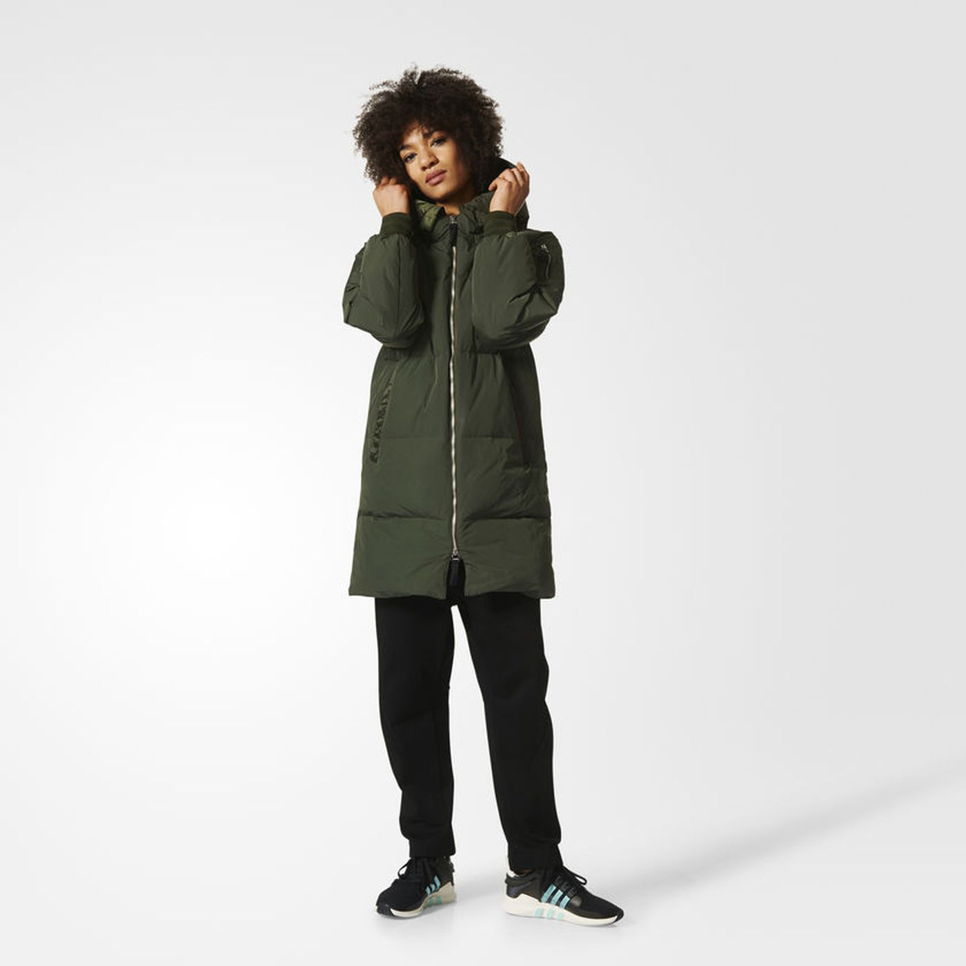 93437f4d30a What to Buy From the ASOS Black Friday Sale - Racked