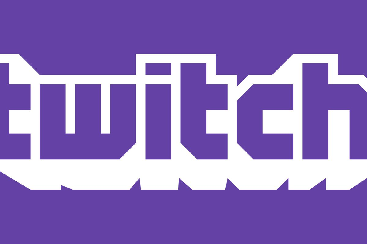 Twitch reports security breach, requires password change (Update