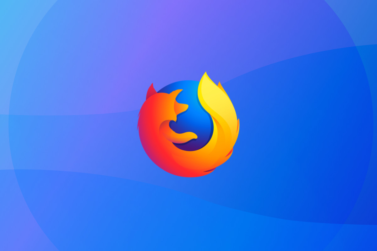 Firefox will soon block ad-tracking software by default