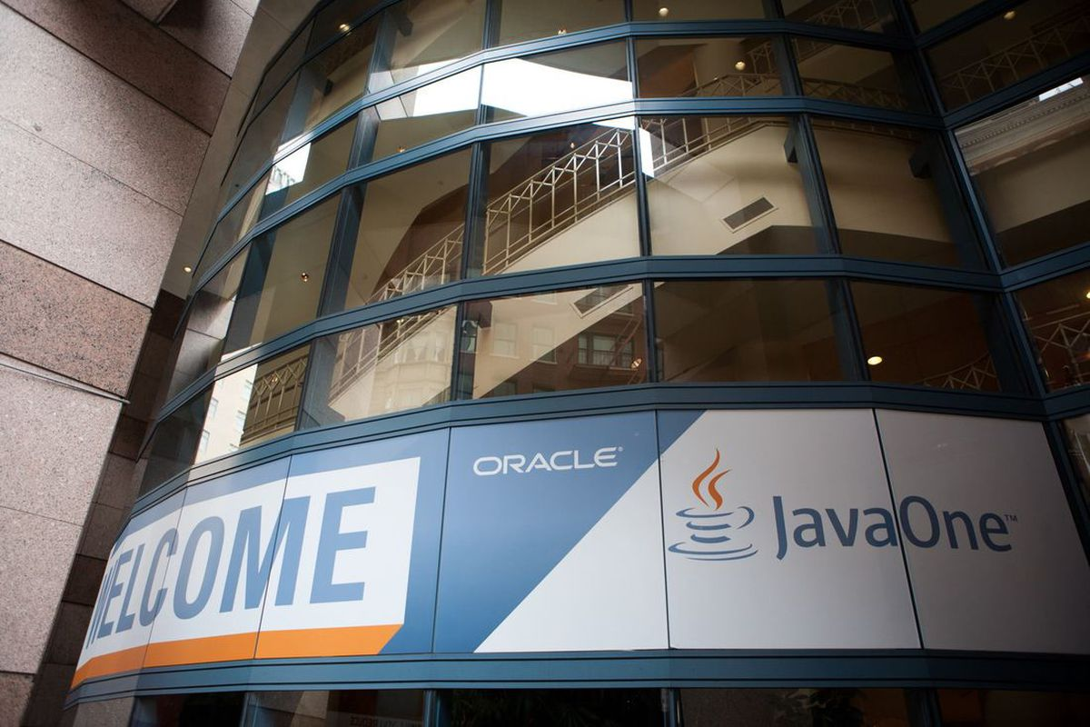 Java One