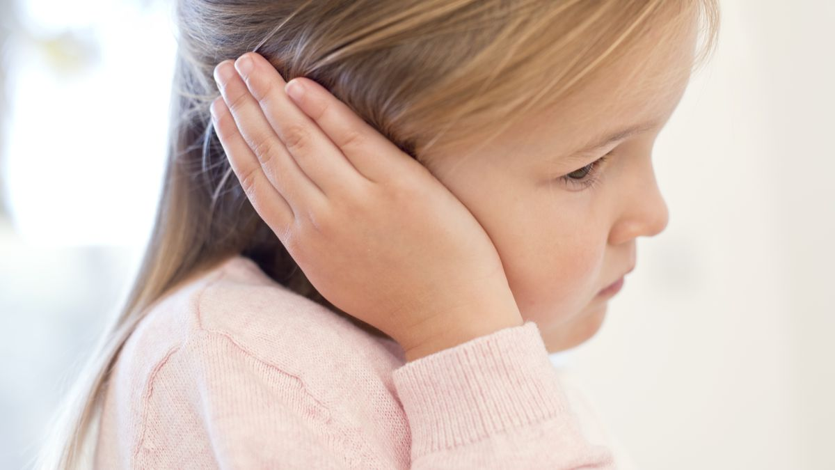 Kids Are Getting Cosmetic Ear Surgery Because of Bullying