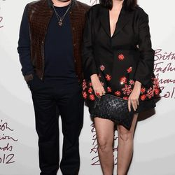 Menswear Designer: Kim Jones of Louis Vuitton