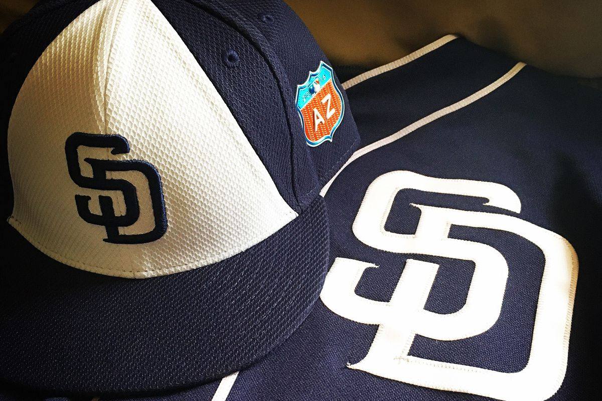 980ef22241c9ff Spring is a beautiful time for baseball fans. The long winter of  transactions and speculation gives way to the crack of bats and baseballs  making sweet ...