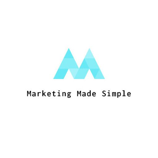 Marketing Made Simple Australia