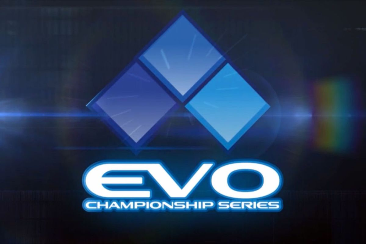 EVO Video Game Tournament Brings 'The Completionist' To Las Vegas