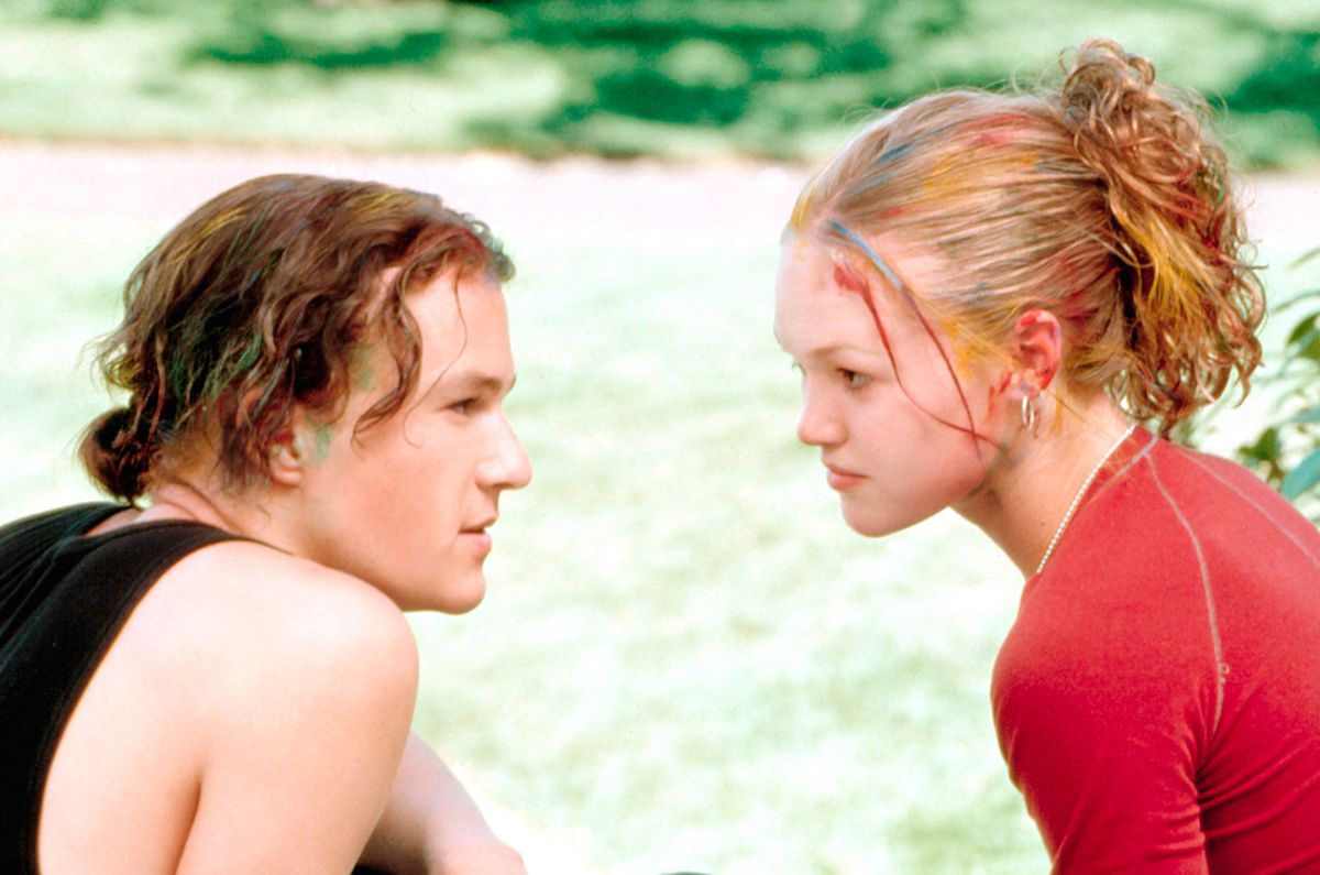 10 Things I Hate About You At 20 Its As Fresh And Sharp As Ever Vox