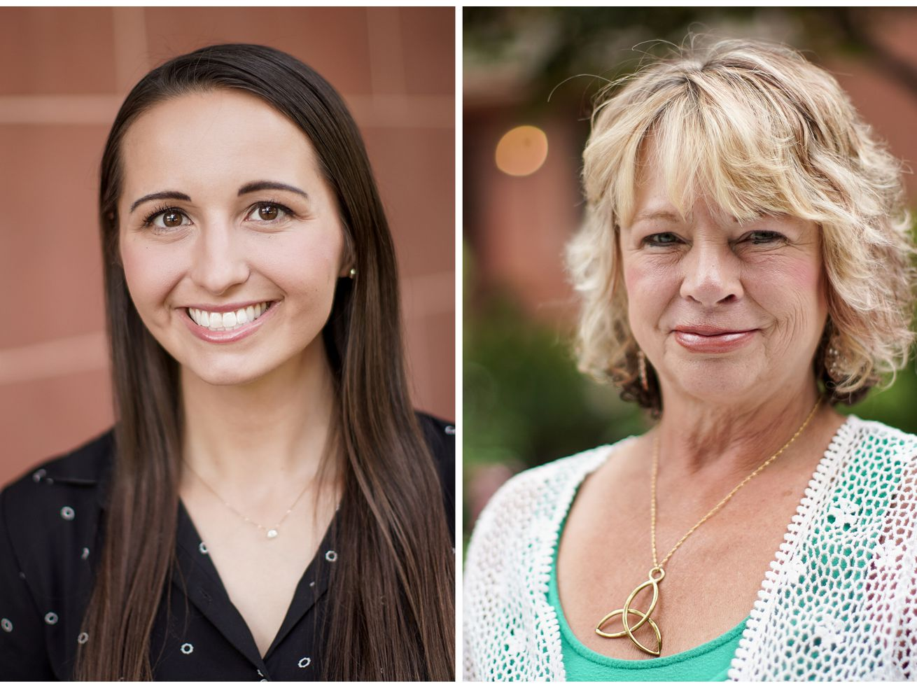 Deseret News' Evans, O'Donoghue capture gold, silver in prestigious science journalism competition