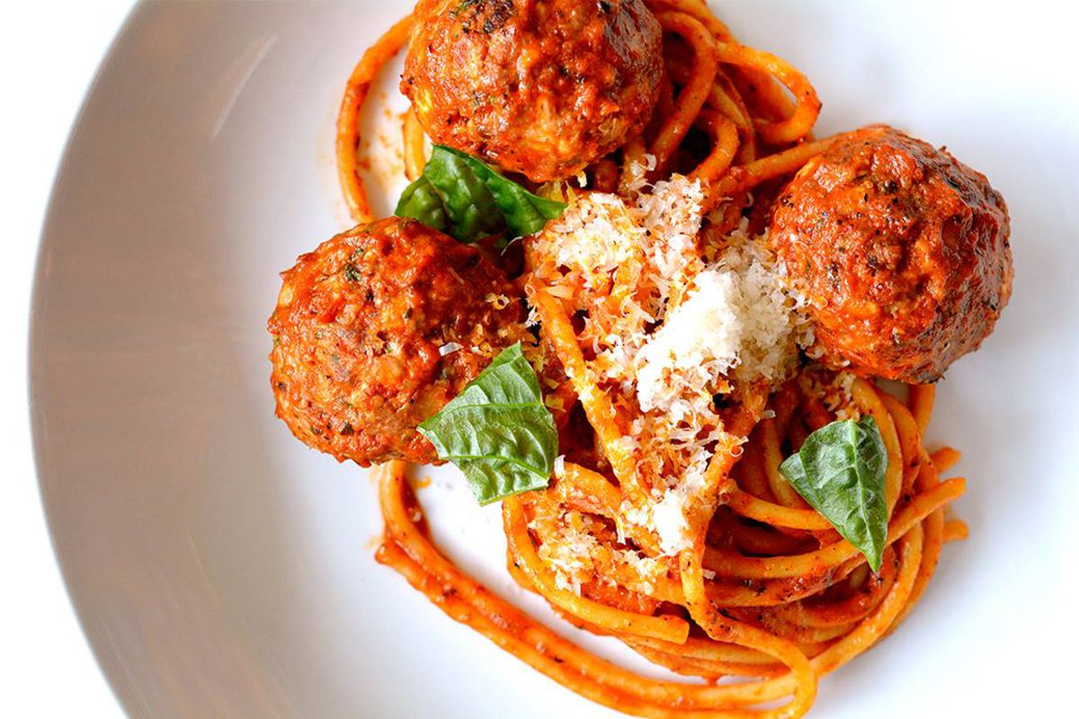 Italian Restaurant Adalina Closes On Northside Parkway In