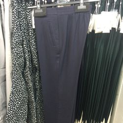 Pants, $85 (was $295)