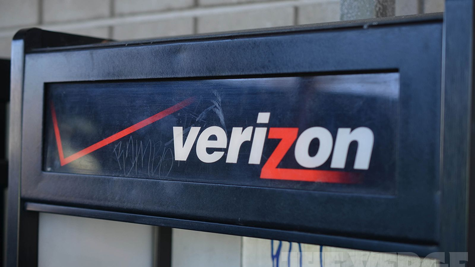 Thirteen mayors blast Verizon for slow FiOS rollouts - The ...