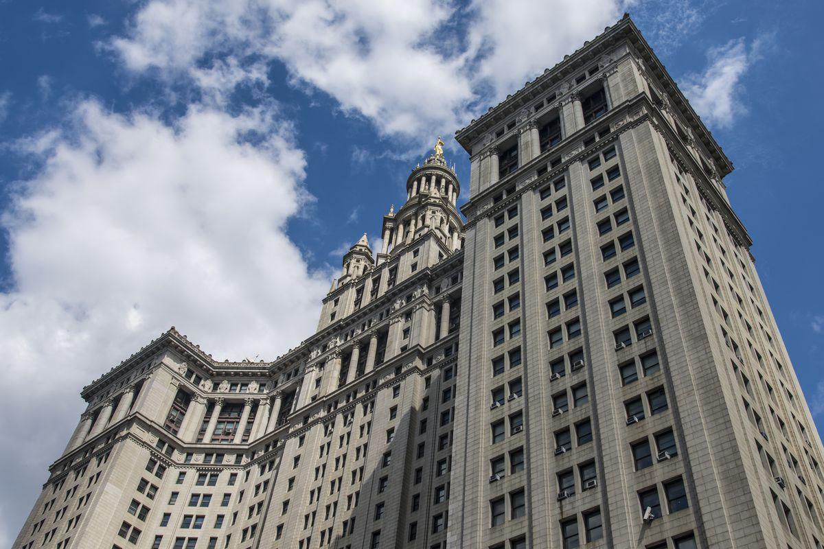 How to get involved with new york city s landmarks for New york landmarks