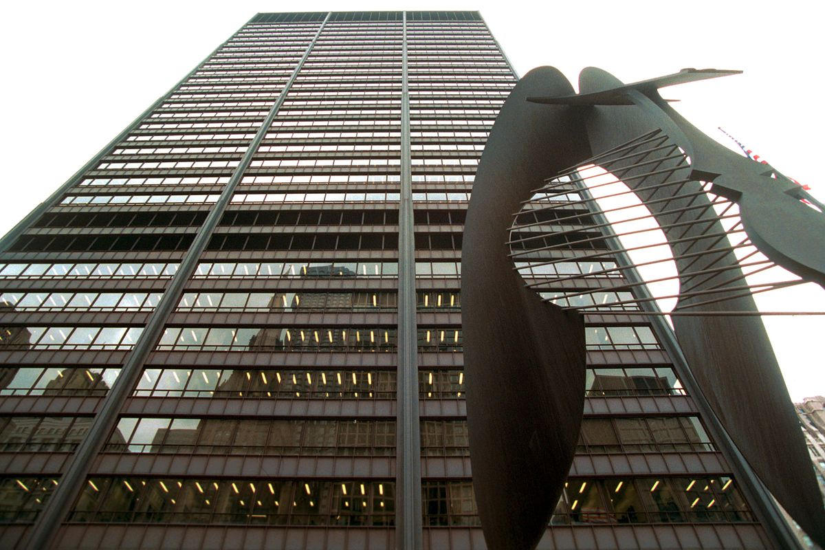 A 25th employee at the Cook County Clerk of the Circuit Court office tested positive for coronavirus.