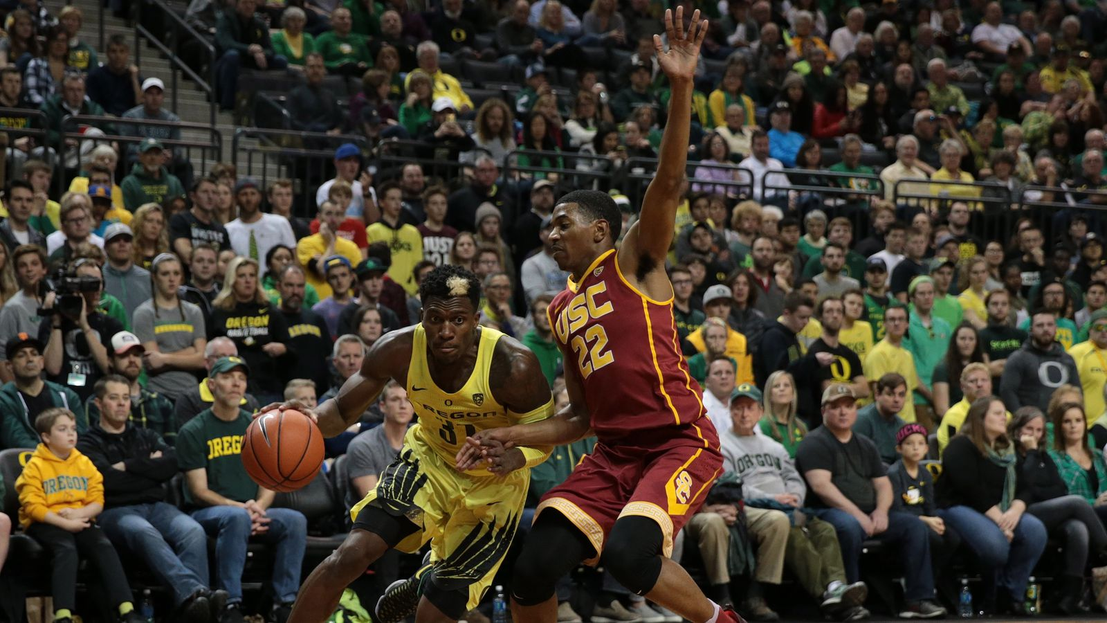 How to watch, listen and Stream #25 USC Trojans Men's ...