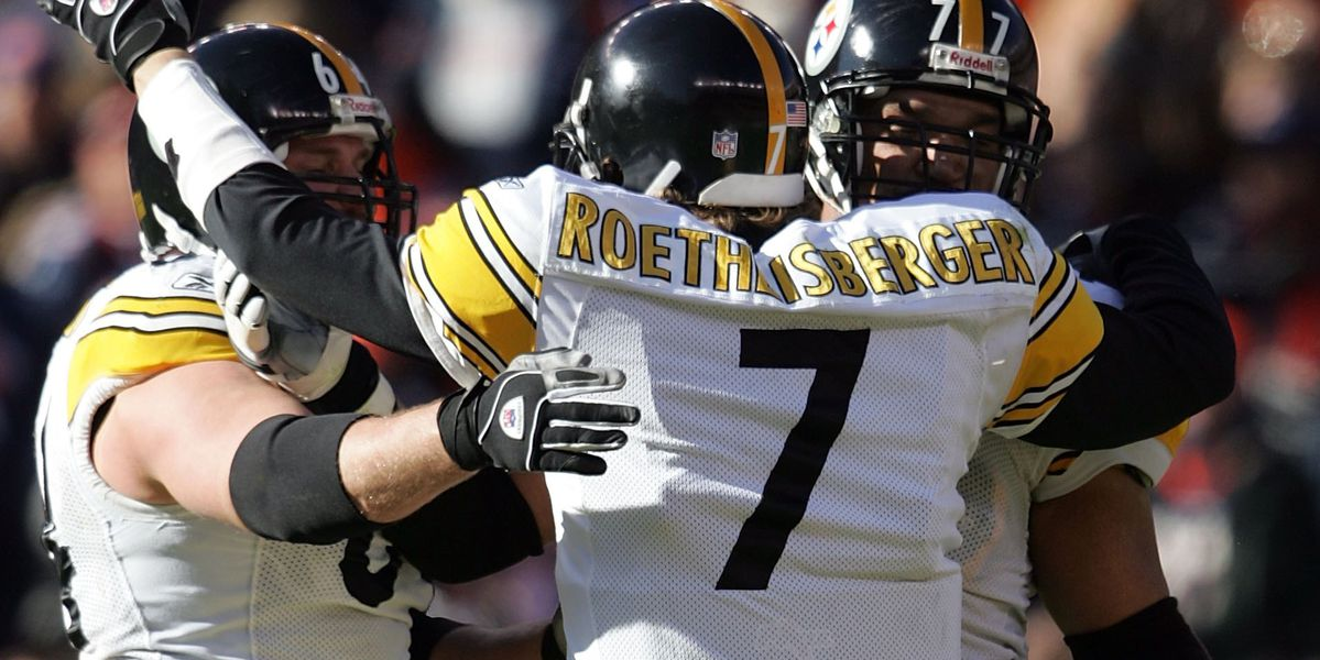 4b175e59 Memorable AFC Championship Game moments in Pittsburgh Steelers ...