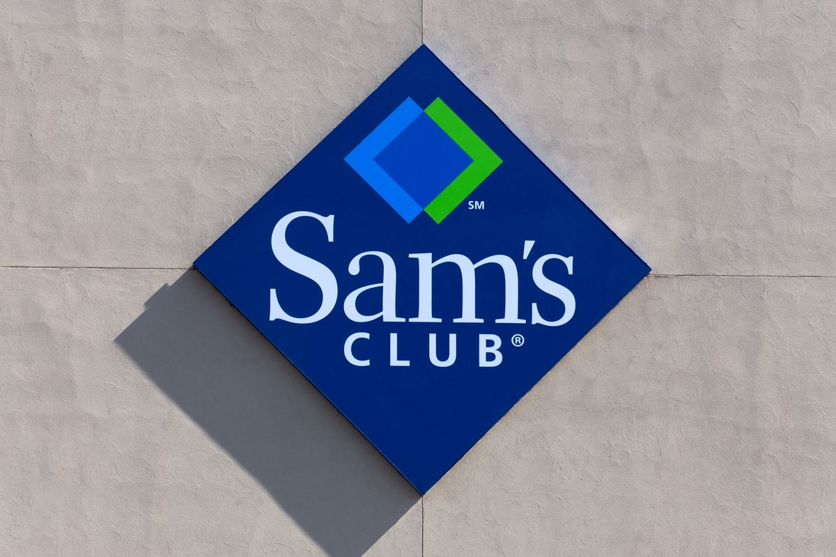 Sam's Club leaves the Seattle area with sudden closures