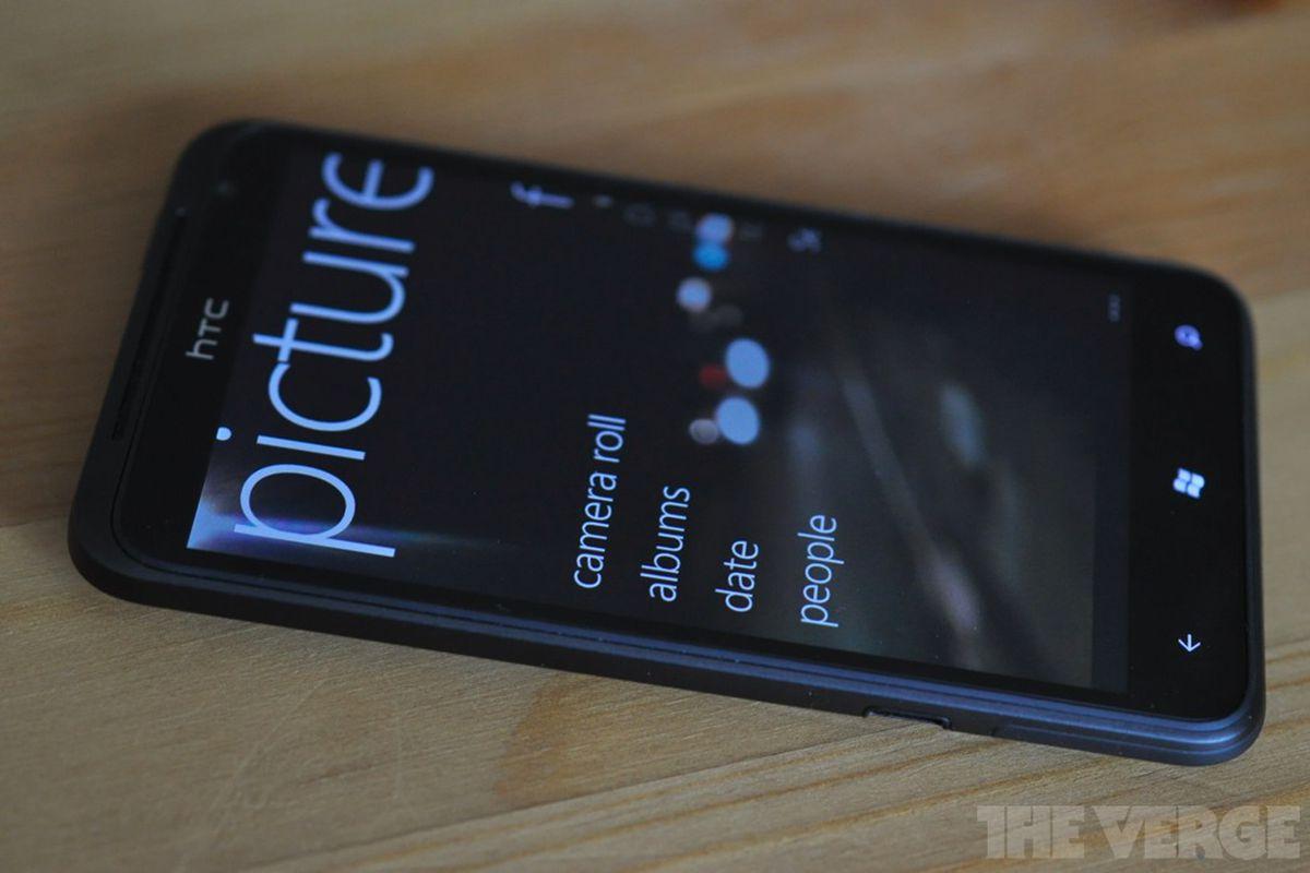 HTC Titan stock_1020