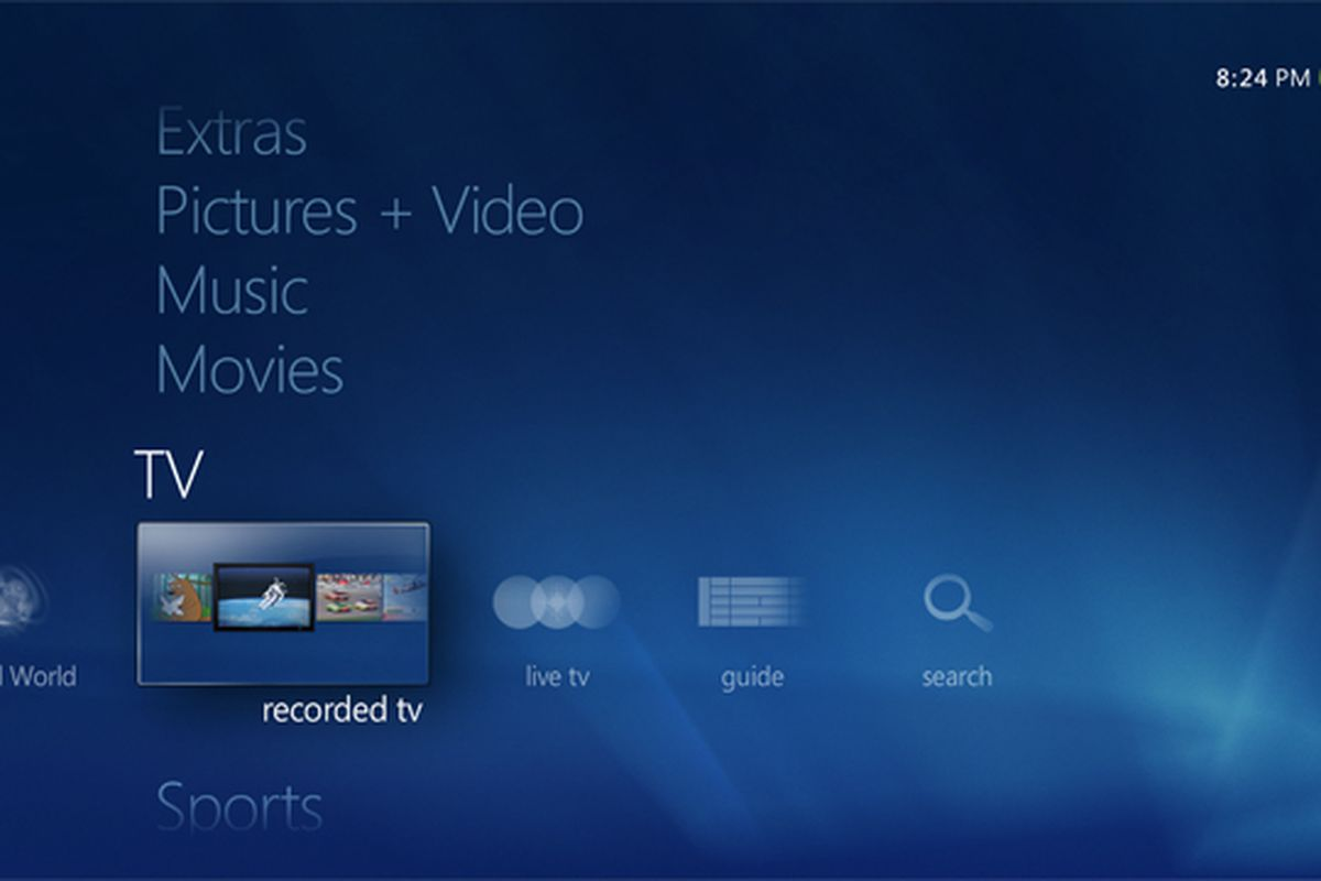 microsoft giving away media center upgrade to windows 8