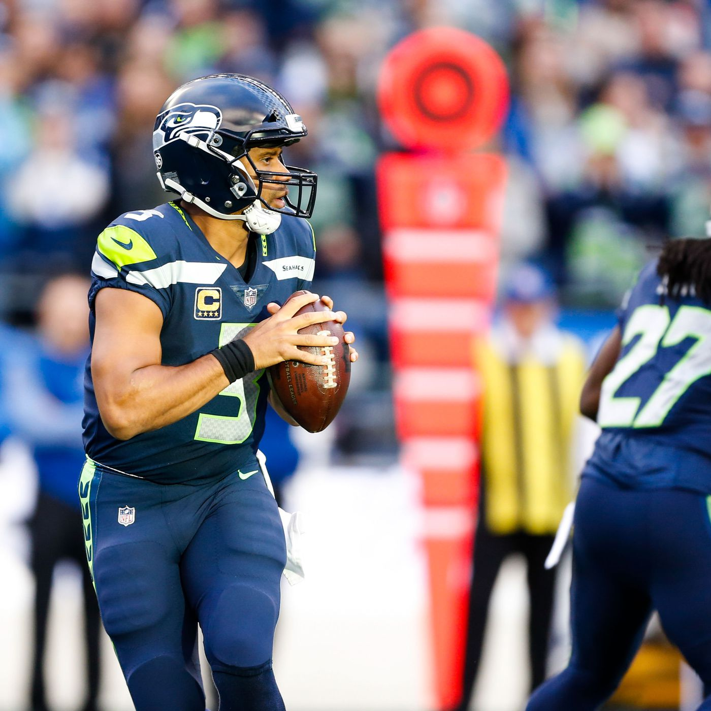 e7676ad9 Football survivor pool strategy/picks, Week 9: There are three ...