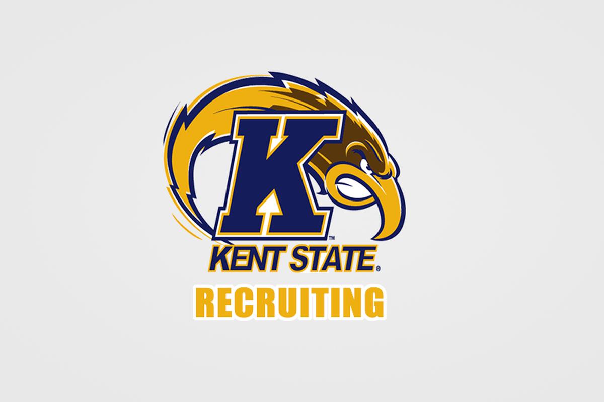 Kent State Recruiting