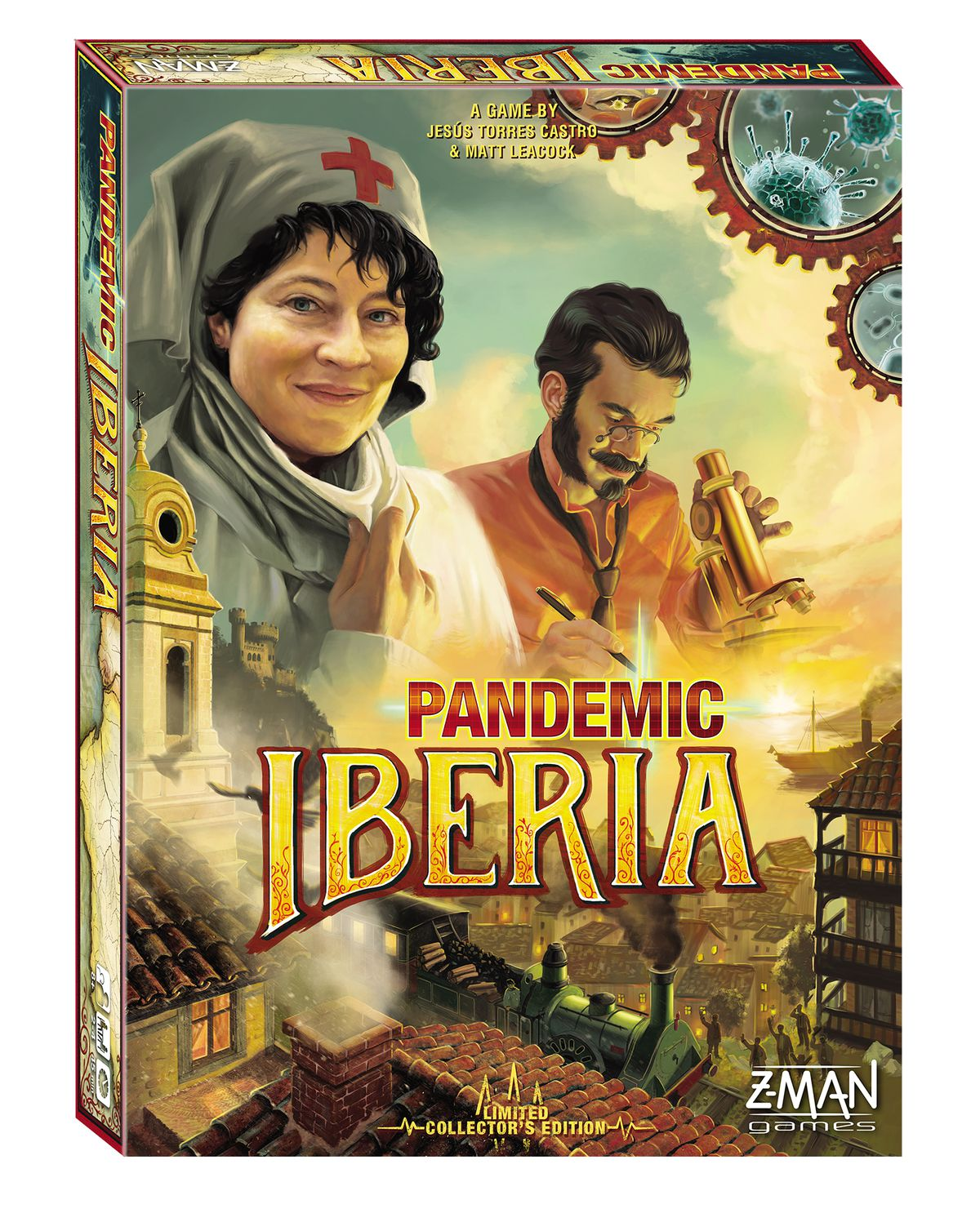 pandemiciberiabox