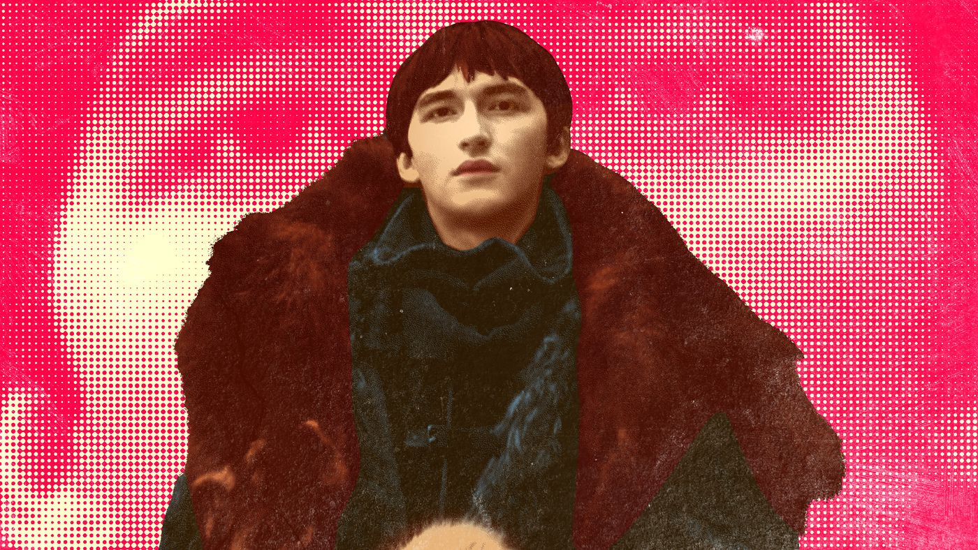 Bran Stark Is Fully a Meme Now. Is That Bad for 'Game of Thrones'?