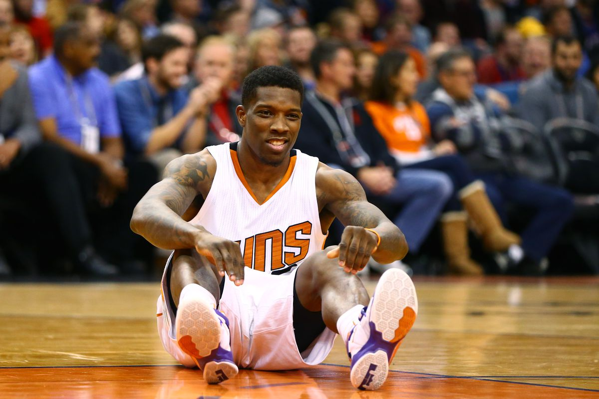 Eric bledsoe will miss rest of season after knee surgery mark j rebilas usa today sports sciox Gallery