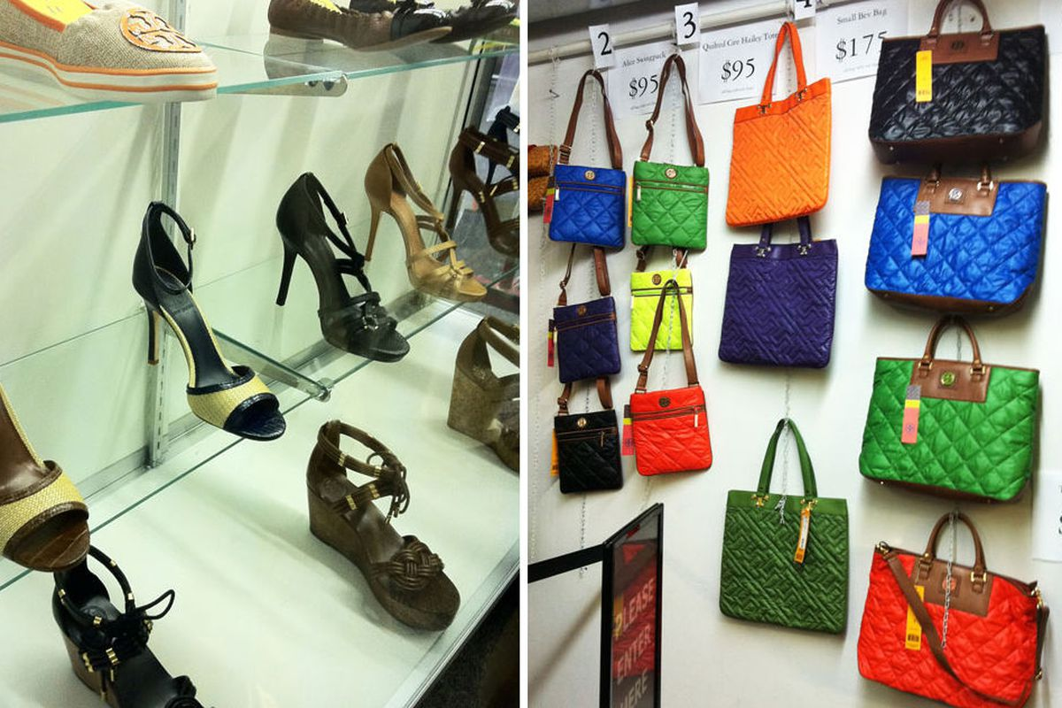 "Image via <a href=""http://www.mizhattan.com/2011/06/sample-sale-shopping-burchs-merch.html"">Mizhattan</a>"