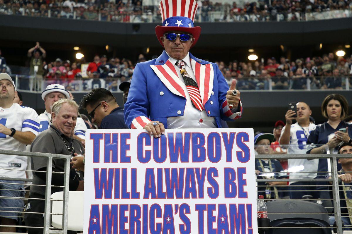 Dallas Cowboys stumble in Mike McCarthy's debut, lose …