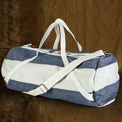 "<a href="" http://www1.macys.com/shop/product/denim-supply-ralph-lauren-bag-duffle?ID=643265&cm_mmc=Google_Feed_pla_pe-_-adtype-pla-_-target-19586772875-_-kw-&gclid=COLI_aSwirACFfERNAodyCN9OA"">Ralph Lauren Denim and Supply duffle bag</a>, $71.99 macys.com"