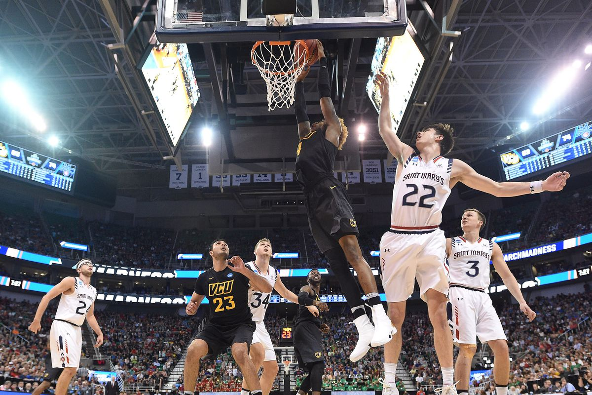 a1d3c39190f Facebook will livestream 47 college basketball games for free this ...