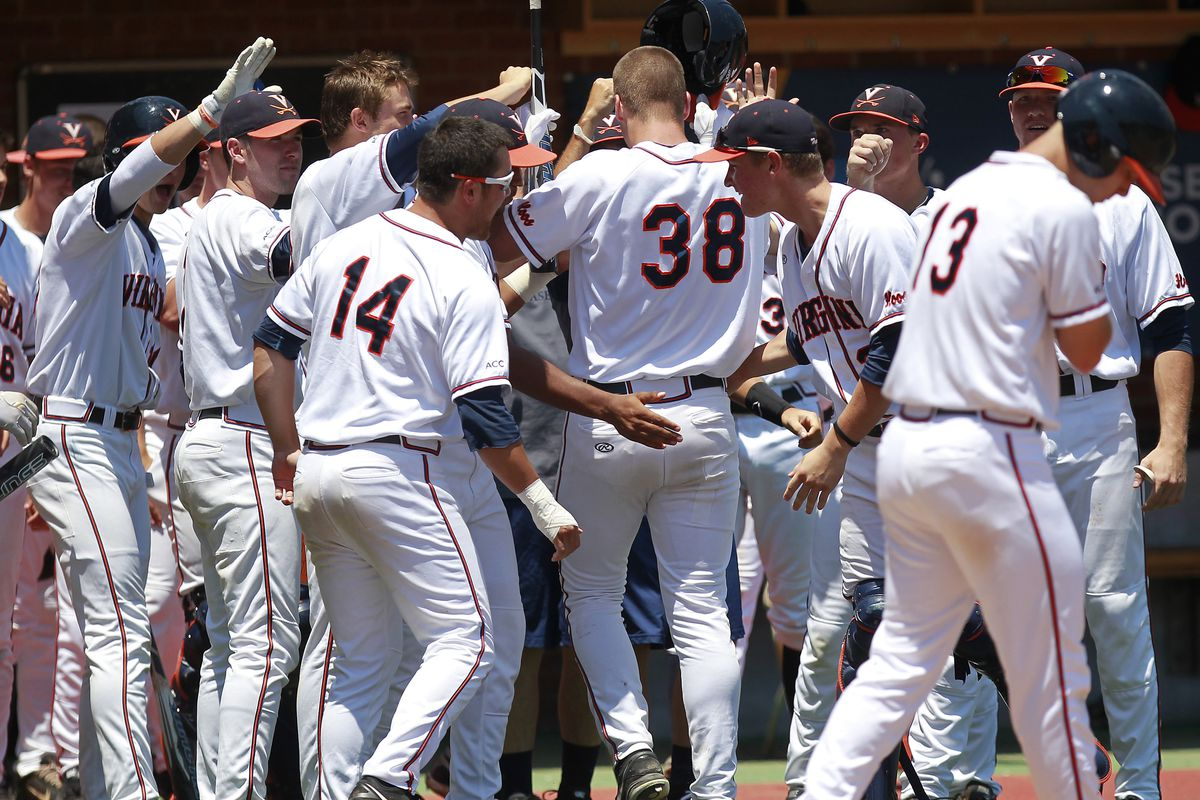 Baseball boys travel to Pitt this weekend in an attempt to run their winning streak to 11 straight.