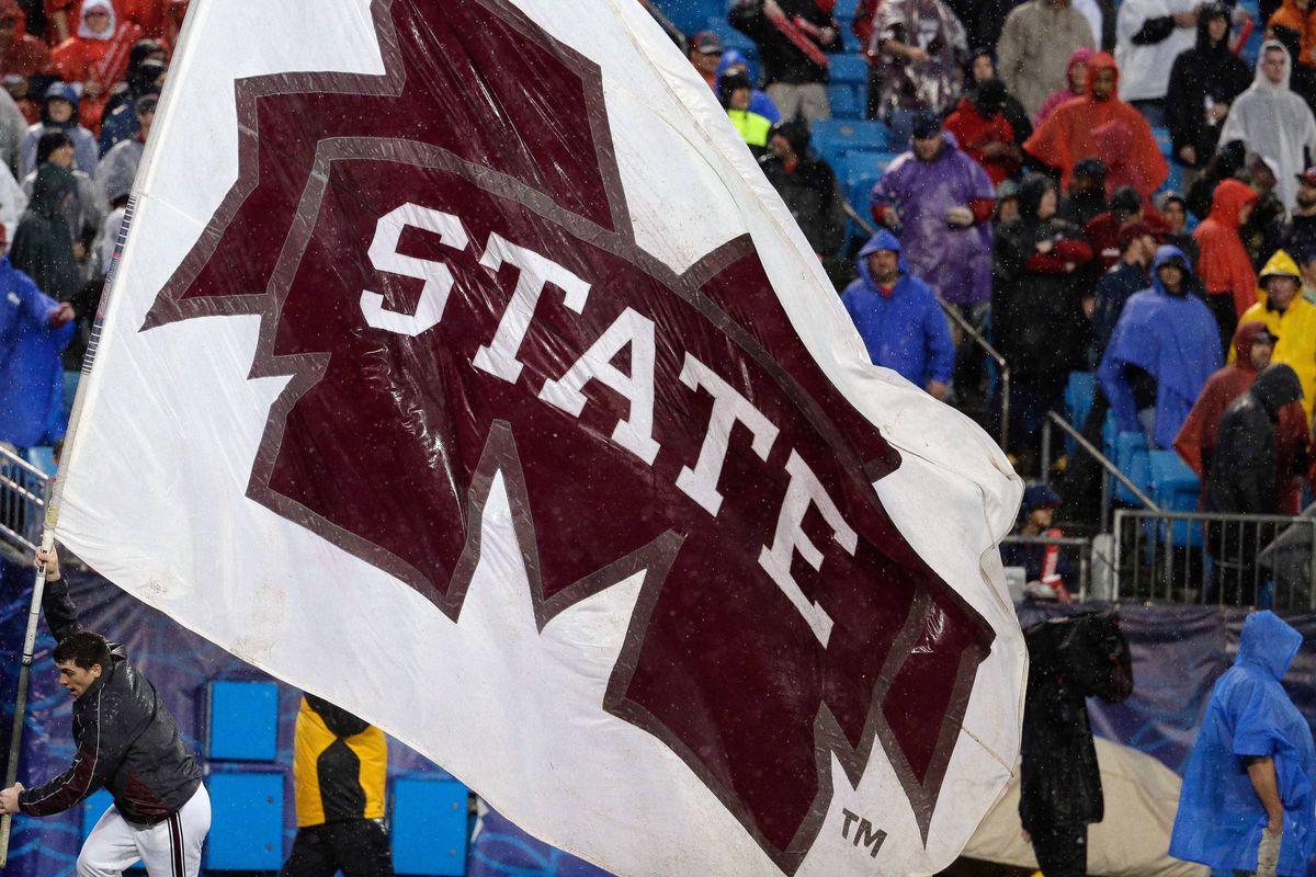 NCAA Football: Belk Bowl-North Carolina State vs Mississippi State