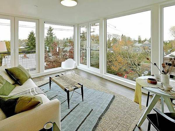 Seattle rent comparison: What $1850 rents you right now ...
