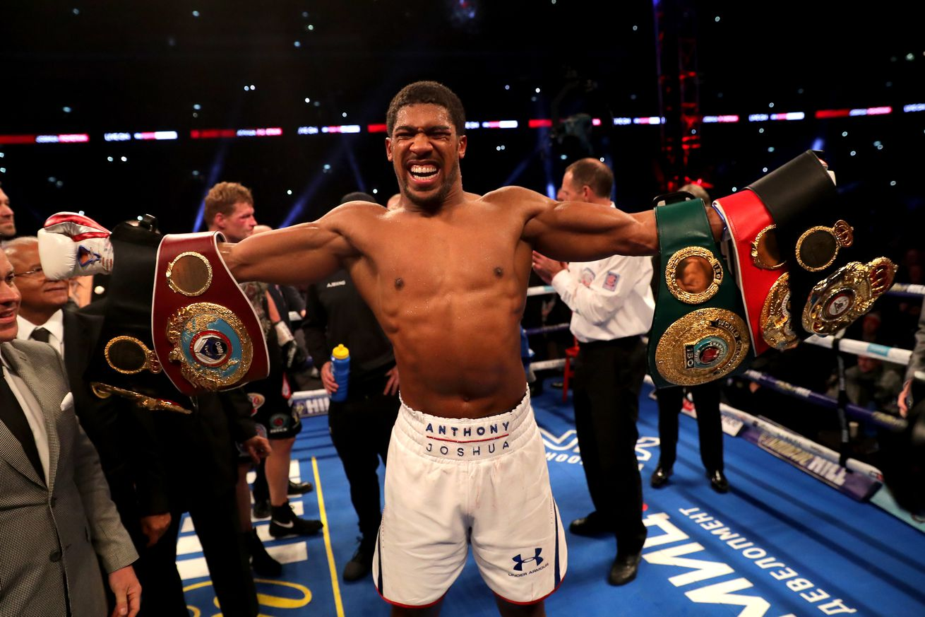 1038014640.jpg.0 - Boxing TV schedule for May 30-June 1