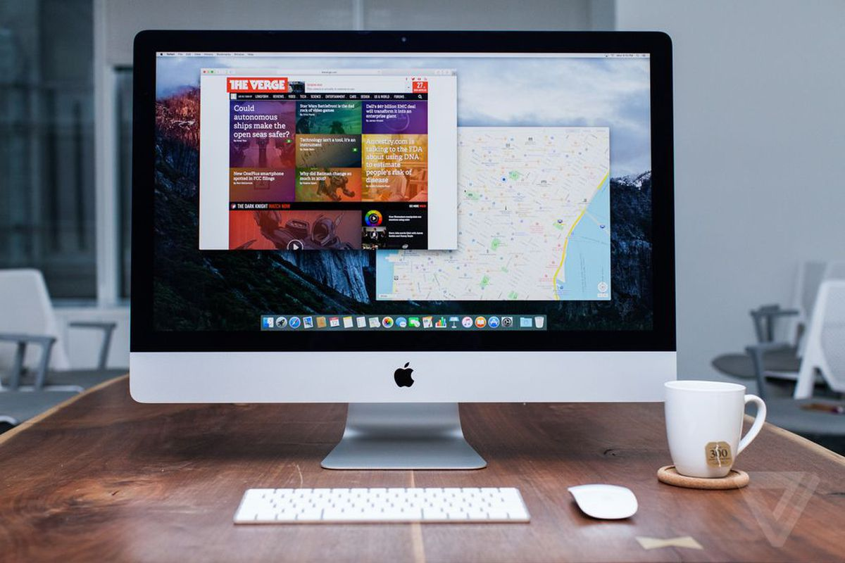 Apple launches a new version of Safari for web developers