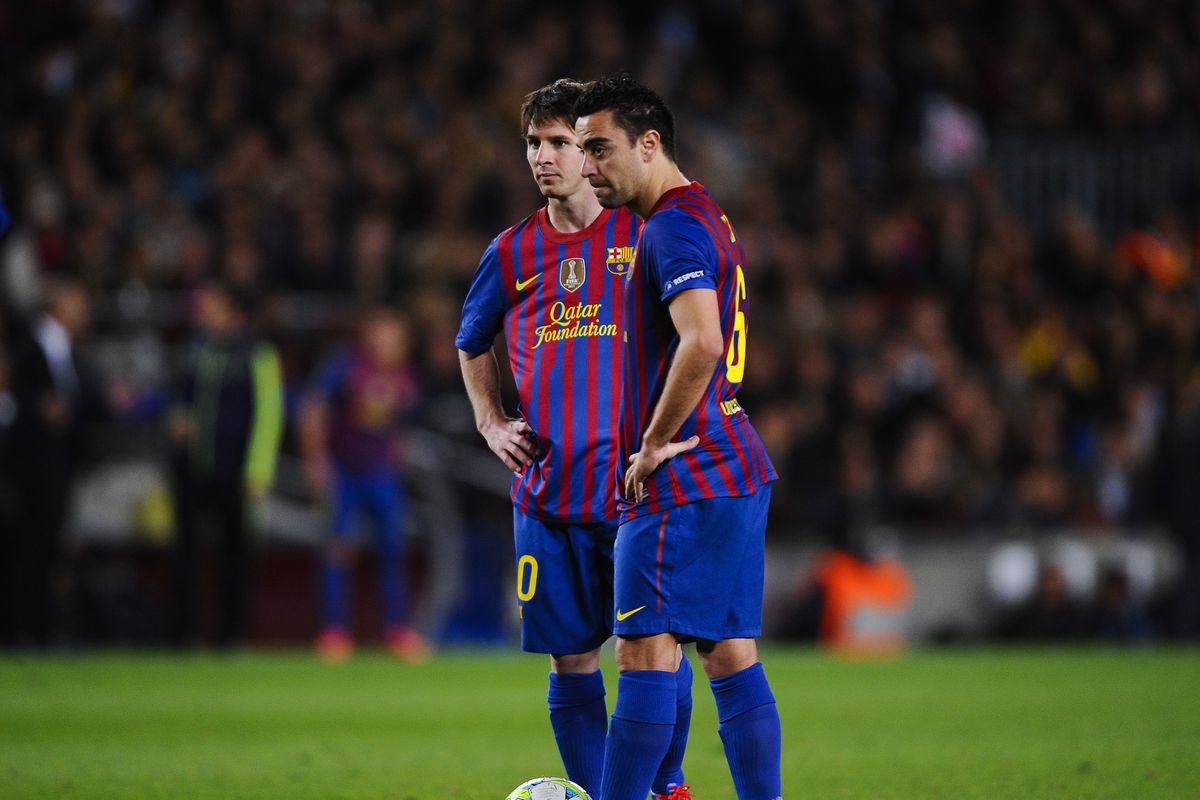 barcelona have the chance to bury the ghosts of 2012